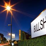 bullshit-advertising