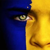 romania-steag---schimbare